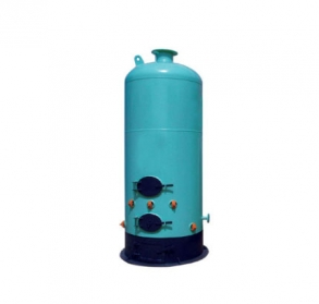 四川加热恒温设备立式锅炉