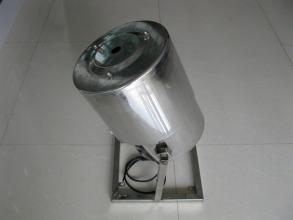 玻光泉设备