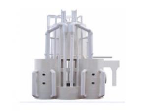 四川泳池循环水处理设备