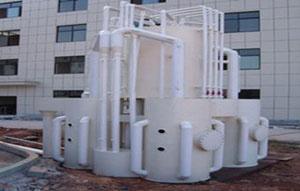 重庆游泳池循环水设备